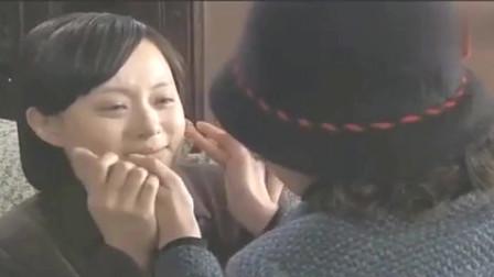 小姨多鹤:相隔了几十年,多鹤才见到日本母亲,怎料母亲再也看不到她了!