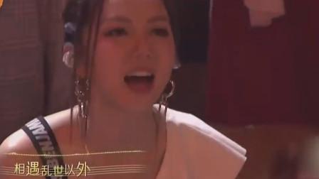 邓紫棋做梦都没想到,一位网红翻唱她的歌突然爆红,竟把她都超越了