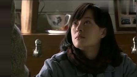 小姨多鹤:多鹤说出心中委屈,九死一生生下三个孩子,却从来没被叫过一声妈