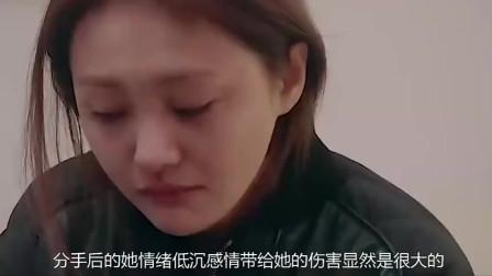 为郑爽出气?马天宇斥责张翰:你是不是有病!张翰反应太真实