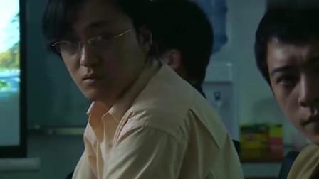 奋斗:亲爹就是不一样,徐志森就选儿子陆涛方案,直接给他赞助