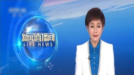 新闻直播间 2019 湖南岳阳:14人在洞庭湖流域非法捕捞 被判刑