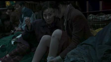 真实事件改编,韩国又拍了一部我们不敢拍的电影,揭露人性!