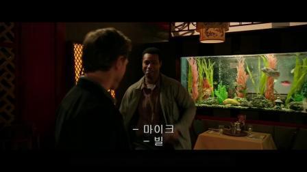 小丑回魂2【美国恐怖大片】