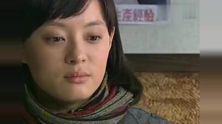 小姨多鹤-多鹤告诉石玉良,自己真实的身份