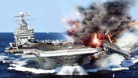 这款武器只有中国才有,打不着航母,却让所有航母忌惮不已