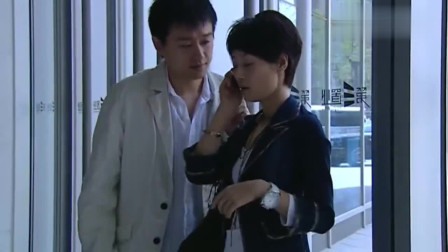 奋斗:我也想要这样的朋友,华子想开蛋糕店,直接问陆涛借3W
