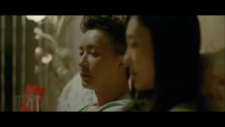 前任攻略:王丽坤一直在等着韩庚!可韩庚还是装作不知道