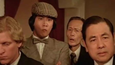 千王:女荷官发牌发出了红桃12,一下不知如何是好了