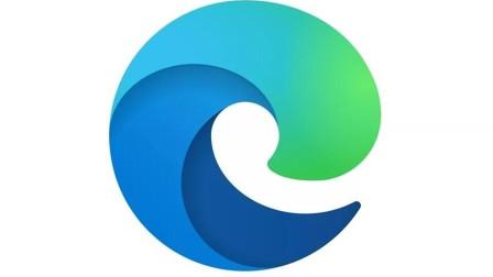 edge浏览器最新谷歌内核beta版评测