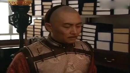 雍正王朝:老十三的这些话,让老四放心了,老十三是自己人