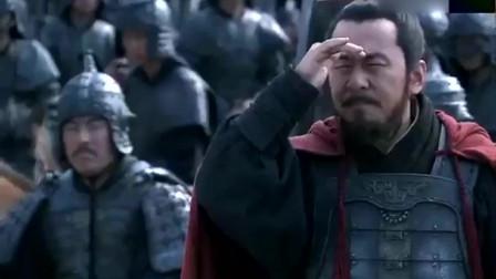 新三国:赵云三国首战,曹操看见都惊了,原以为吕布天下无敌,没想赵云更猛