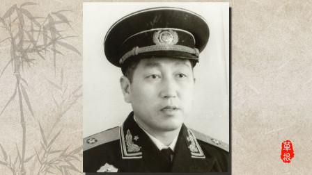 16岁少年离家出走参加红军,18年成副司令归来,却一时不认得父母