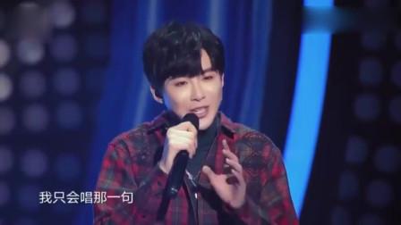 我们的歌:这首歌曾火遍大江南北,原来首唱是她吗?
