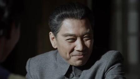周唯一的干女儿,林彪对她一见钟情,最后生活却是这样