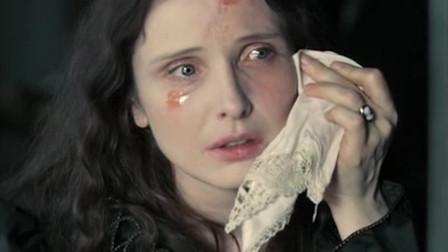 伊丽莎白残害无辜少女,竟然是为了青春永驻,结果害了自己!