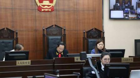 四川一女子参加公司聚餐醉酒死在前夫家 公司被判担责20%