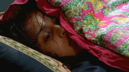 印度剧情片《没有女人的国家》,印度重男轻女,女子同时嫁给五个男人!