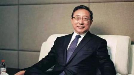南开大学校长曹雪涛被曝论文造假 本人回应:查完了会有回复