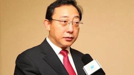 南开大学校长曹雪涛被曝论文造假 本人:查完会回复