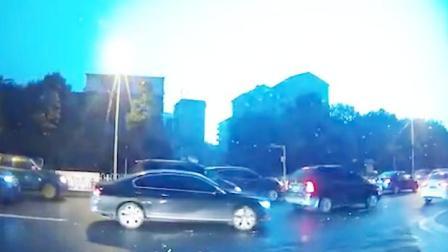 湖南岳阳:变电站发生爆炸?官方消息来了!