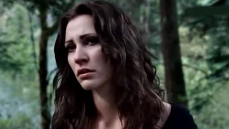小涛电影解说:9分钟带你看完加拿大恐怖电影《恐惧岛》
