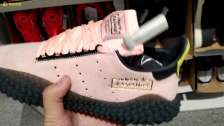 唯品会线下店买到一双好价阿迪罗斯正代篮球鞋?Nike Hyperdunk X打球值不值得买?
