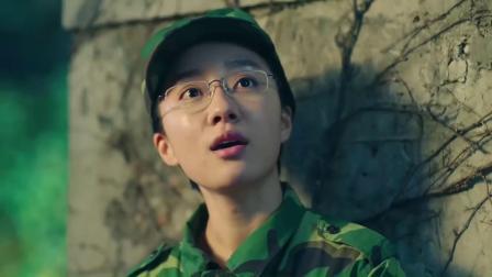 刘婷婷说起肖红偶像的演唱会肖红一心动结果偷偷溜出去录歌