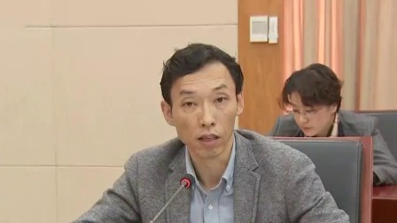 省社科理论界学习四中全会精神座谈会在杭举行