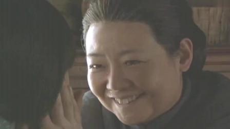 小姨多鹤:多鹤太思念去世的母亲,一醒来就管人叫妈妈,让人心疼!