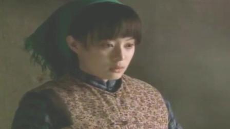 小姨多鹤:多鹤的身份差点露馅,可把二孩急坏了!