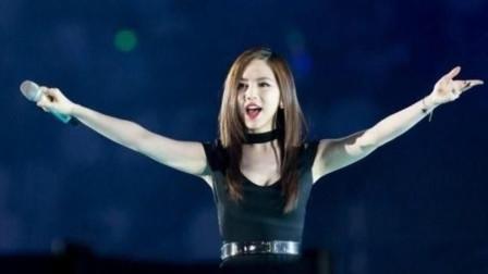 陈奕迅和邓紫棋翻唱《夜空中最亮的星》!太好听了!单曲循环中!