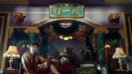 正在播放《鼠胆英雄》- 草民电影网2