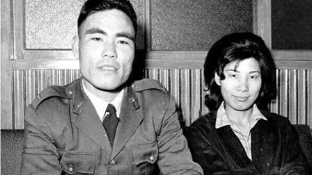 中国最后一位驾机叛逃的飞行员,逃了3天就被引渡回国,判处死刑