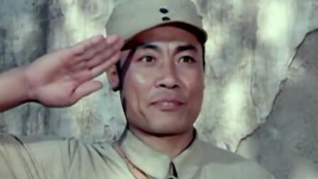 80年代经典电影《解放石家庄》,时代的回忆,值得好好看看!