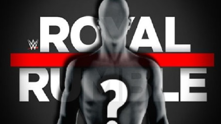 【WWE2K19】2019年皇家大战模拟,谁才是摔角狂热35冠军剧情的天选之子?