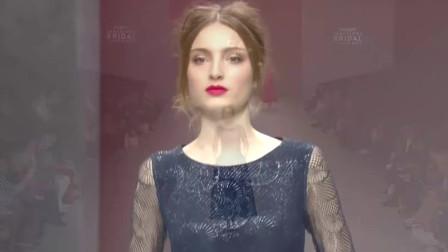 Fely Campo, vestidos  2020 时装秀 (6)