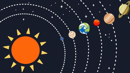 同学们,你们知道水星上没有水的原因是什么吗?