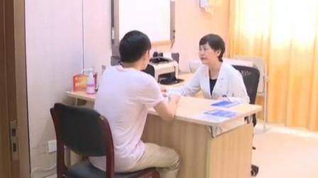 """浙江经视新闻 """"区块链""""可以让医疗报销更便利"""