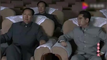 国家命运:观看原子弹视频,场面和后果代价太大了