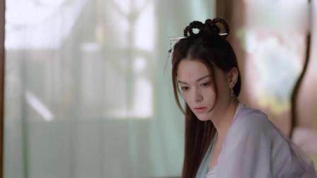 《从前有座灵剑山》王陆调戏师父,王舞竟然有点害羞了,好甜