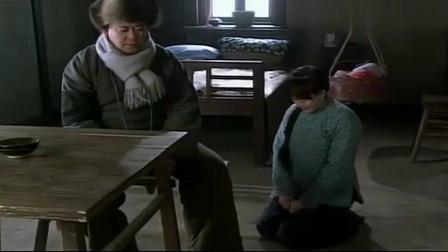 小姨多鹤:多鹤要完成大娘的遗愿,跪着也要给她生一个大孙子