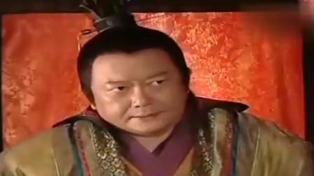 三揭皇榜:小伙开个小店铺,大太监魏忠贤竟亲自来祝贺