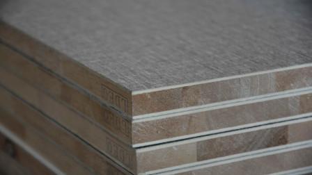 密度板、颗粒板和生态板,各有什么优缺点呢?今天算长见识了