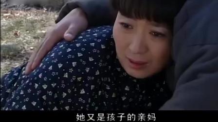 小姨多鹤-小环生性多疑,觉得张俭会移情别恋,如何把她给抛弃了