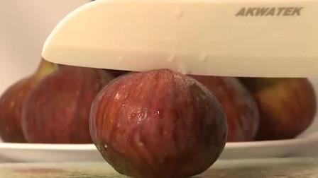 """这种水果原来内部藏有""""尸体"""",大部分人都吃过却不知道"""