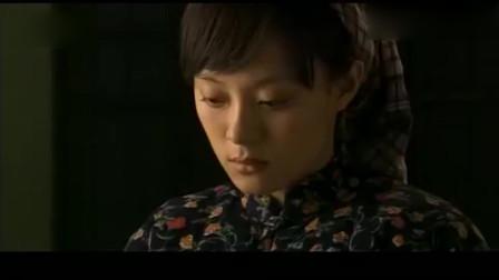 小姨多鹤-多鹤多年来受委屈第一次躲起来哭,心里有苦却无法诉说