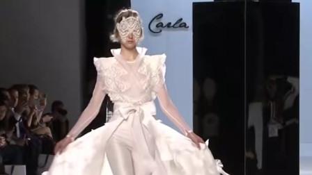 Vestidos de fiesta, ceremonia y 时装秀 (9)