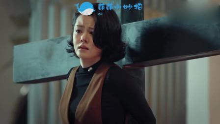 归鸿:站长明明可以安全离开,还要去自寻路,这是什么骚操作?