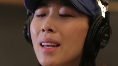 任素汐一首《胡广生》,唱出多少人心中的无奈和辛酸,听着泪目
